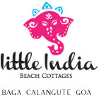 guesthouses in goa